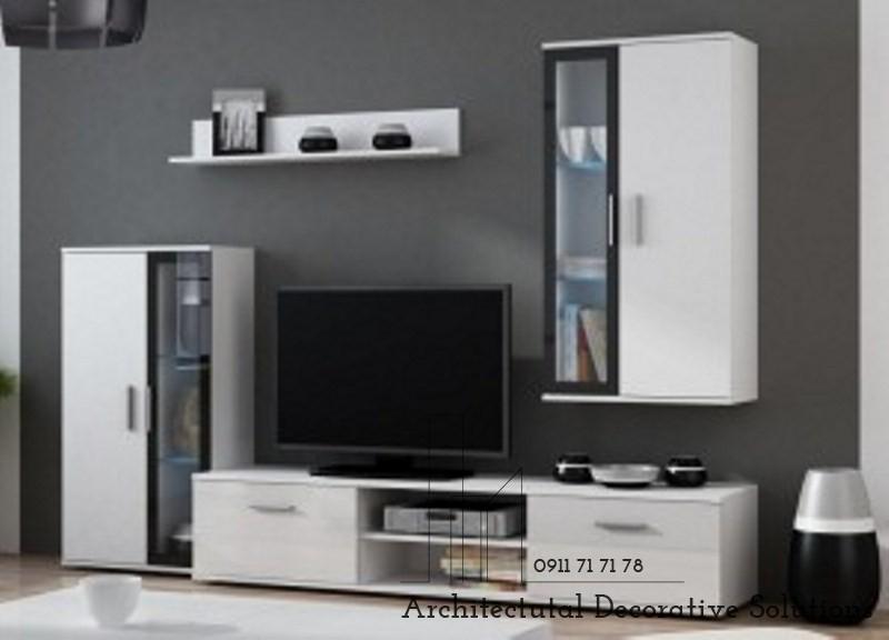 Kệ Tivi 138S