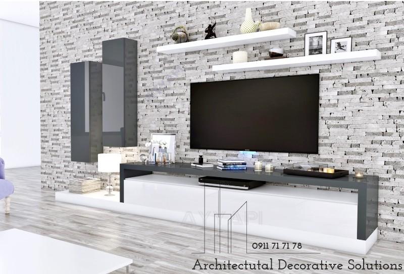 Kệ Tivi Phòng Khách 211S