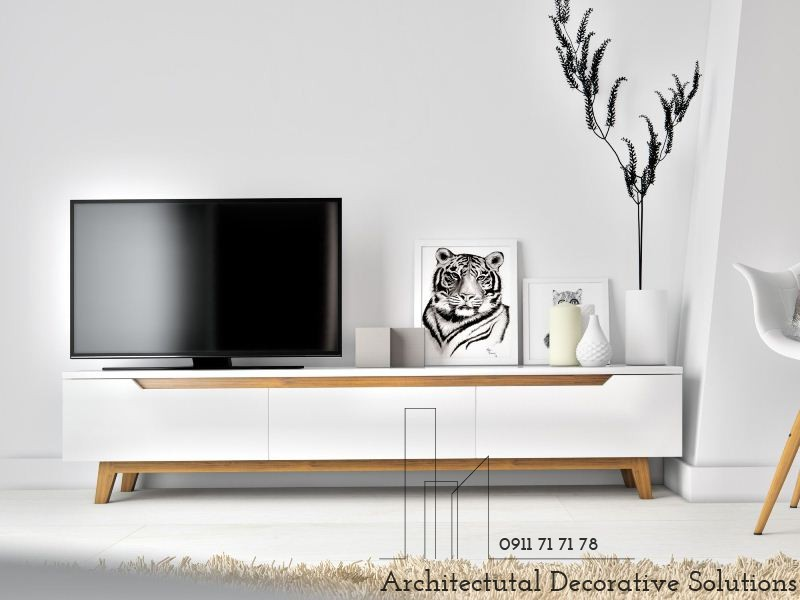 Kệ Tivi Phòng Khách 216S
