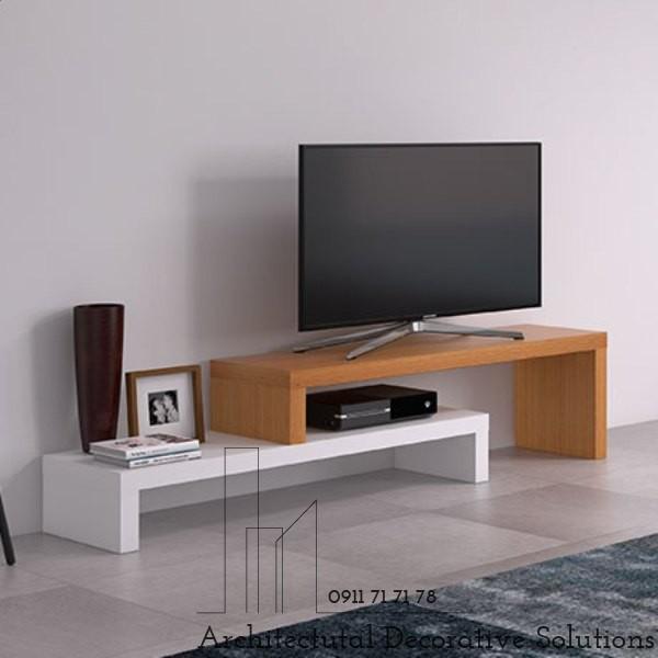 Kệ Tivi Phòng Khách 255S