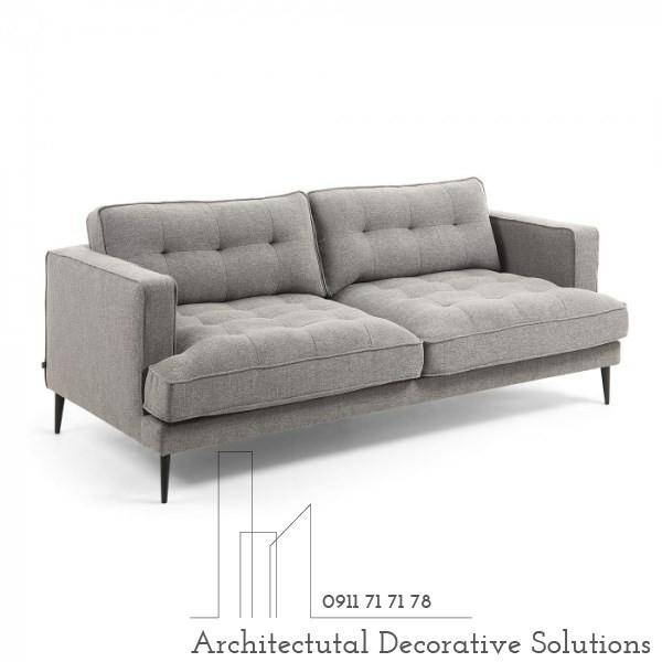 Sofa 2 Chỗ 008T