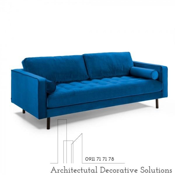 Sofa 2 Chỗ 009T