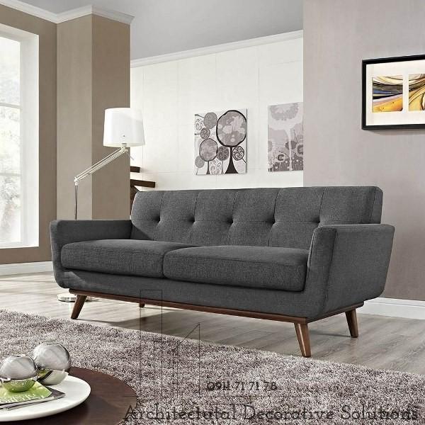 Sofa 2 Chỗ 010T