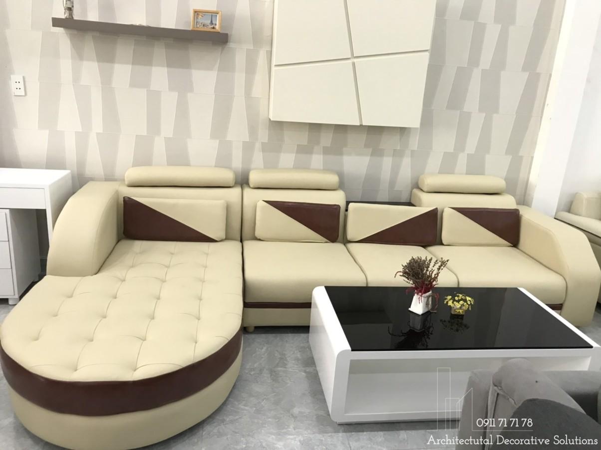 Sofa Khuyến Mãi 229T