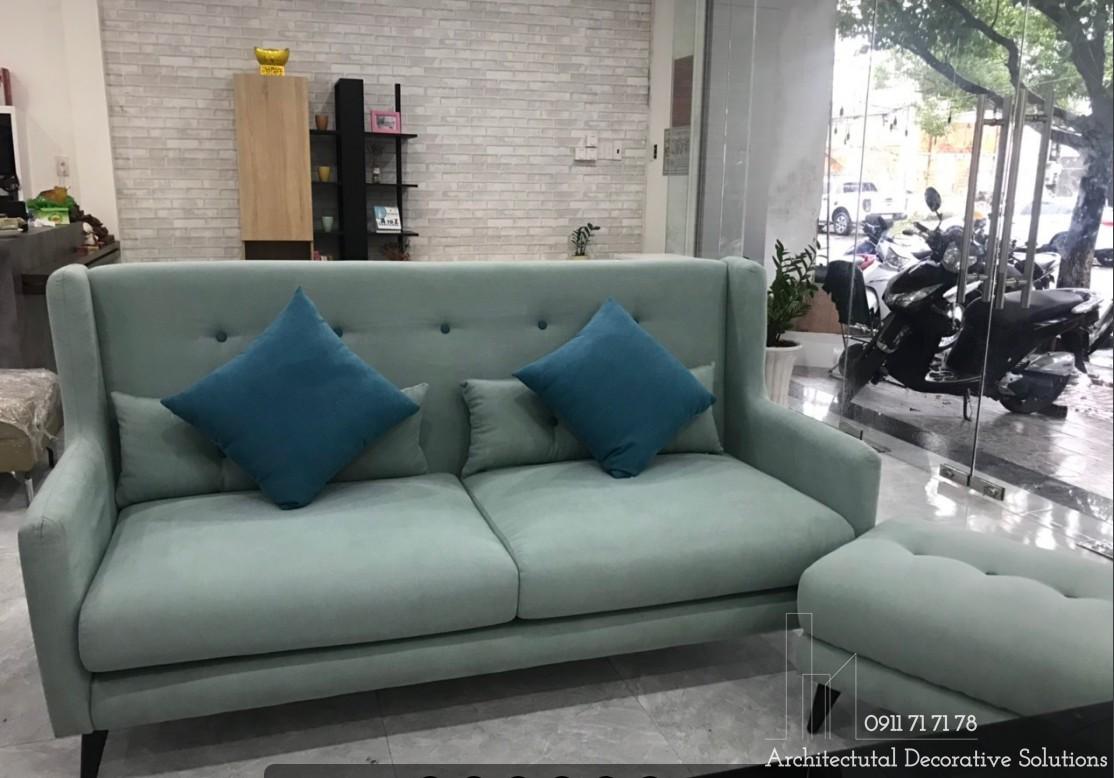 Sofa Khuyến Mãi 230T