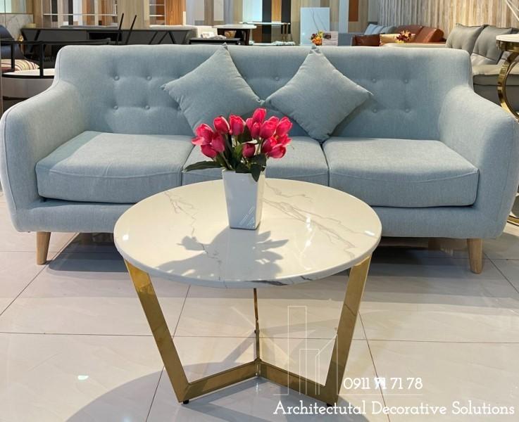 Sofa Băng Giá Rẻ 322T