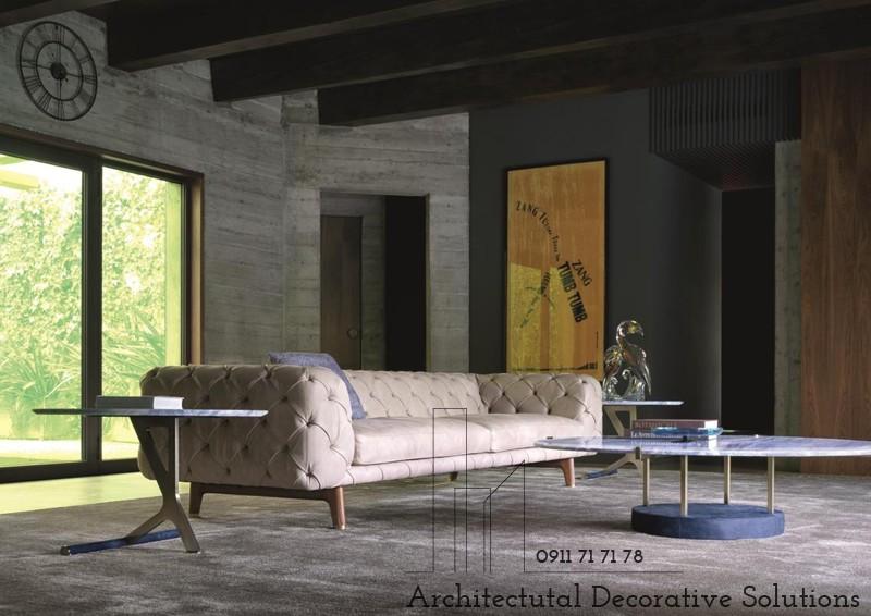 Sofa Băng 1250T