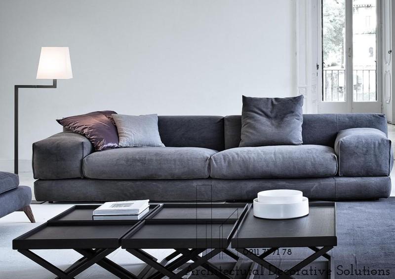 Sofa Băng Dài 2151S