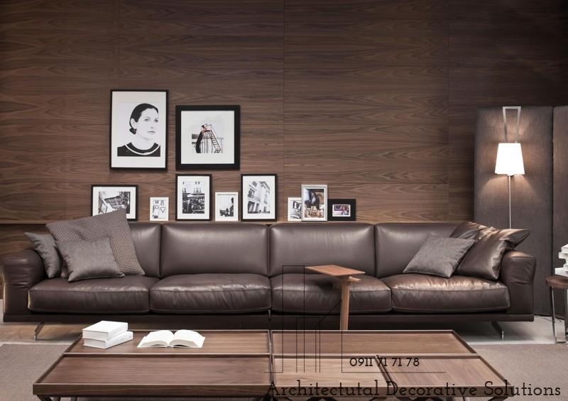 Sofa Băng Dài 2152S