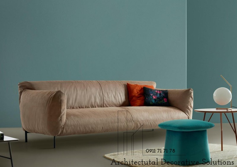 Sofa Băng 2153S