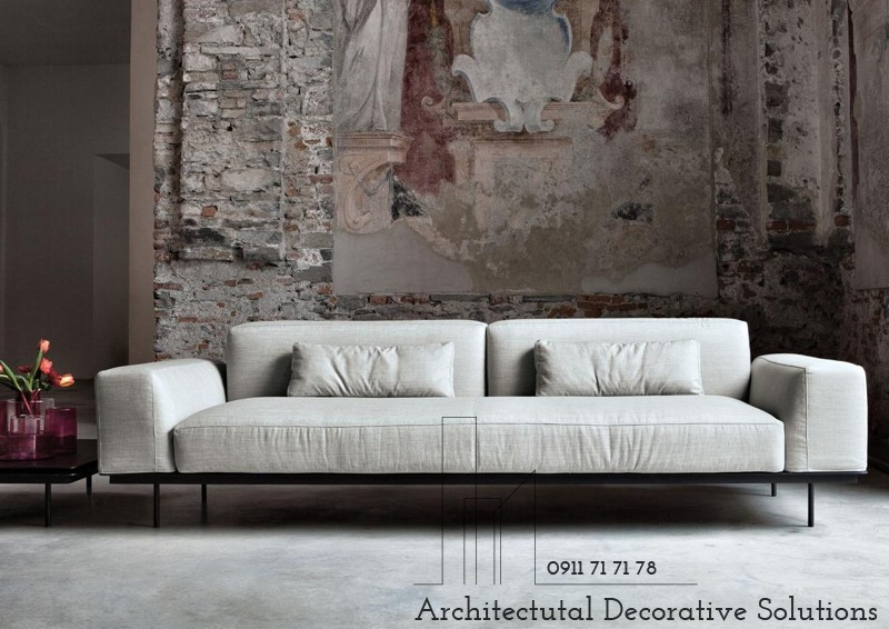 Sofa 3 Chỗ 2154S