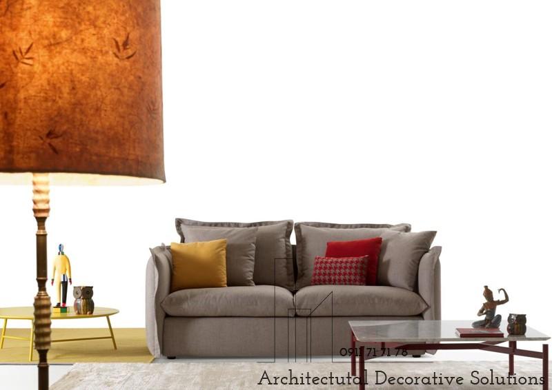 Sofa Đôi 2155S