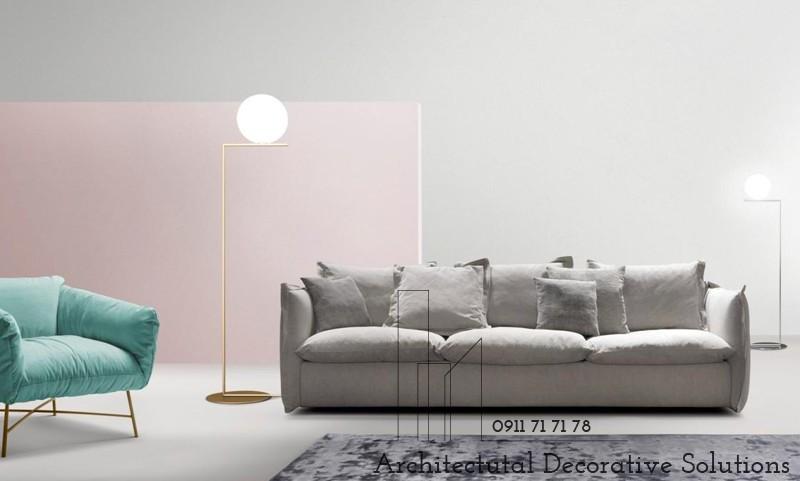 Sofa HCM 2156S