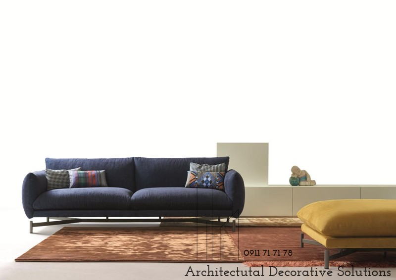 Sofa Băng 1257T