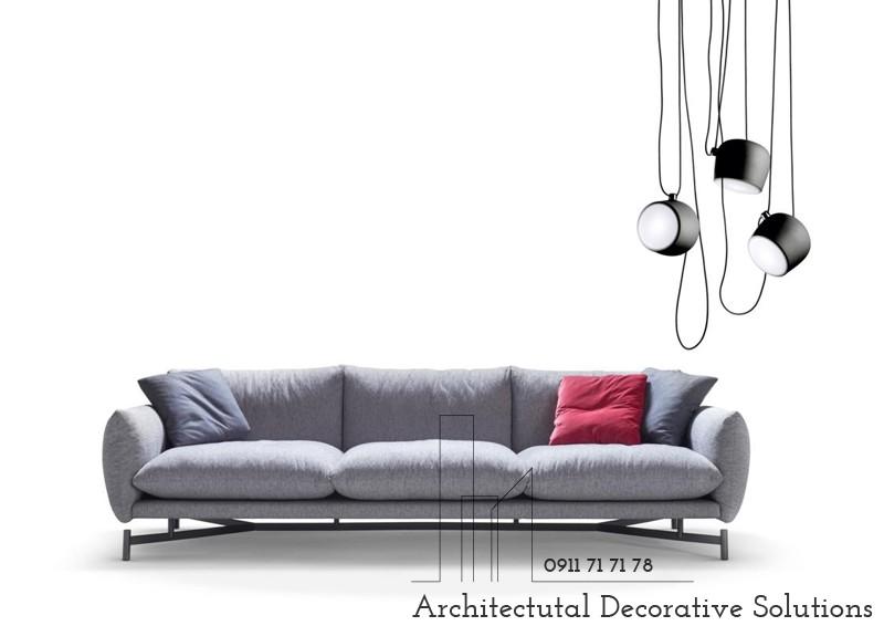 Sofa Băng 1258T