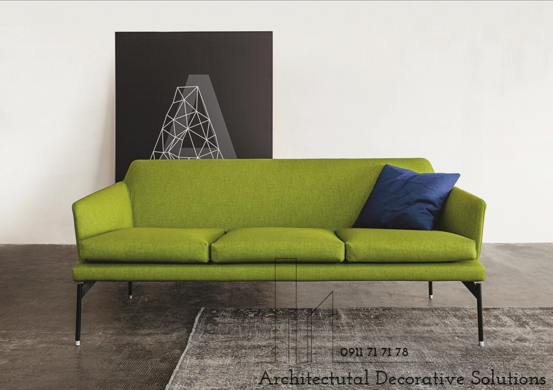 Sofa Vải 2159S