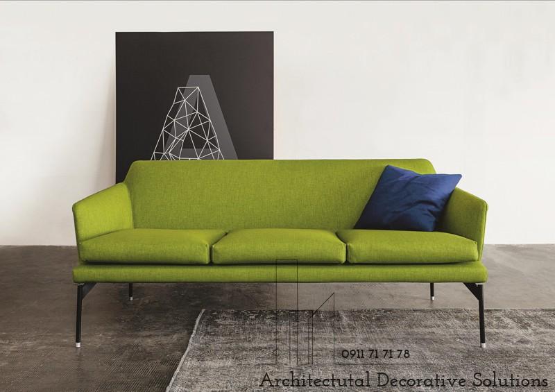 Sofa Băng 1259T