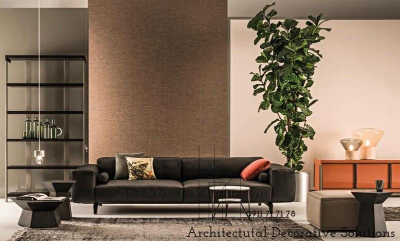 Sofa Đôi Giá Rẻ 2160S