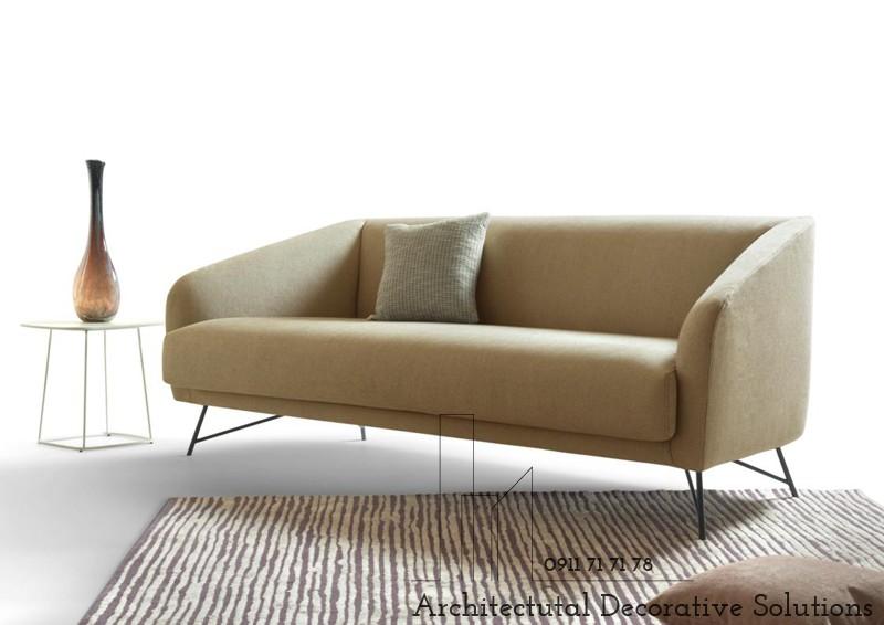 Sofa Băng 1261T