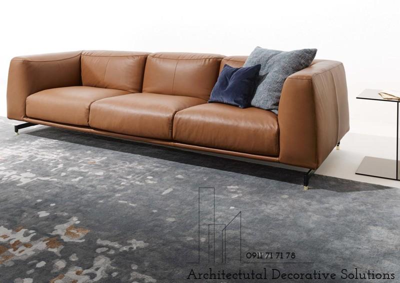 Sofa 3 Chỗ 2162S