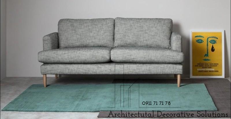 Sofa Băng 1263T