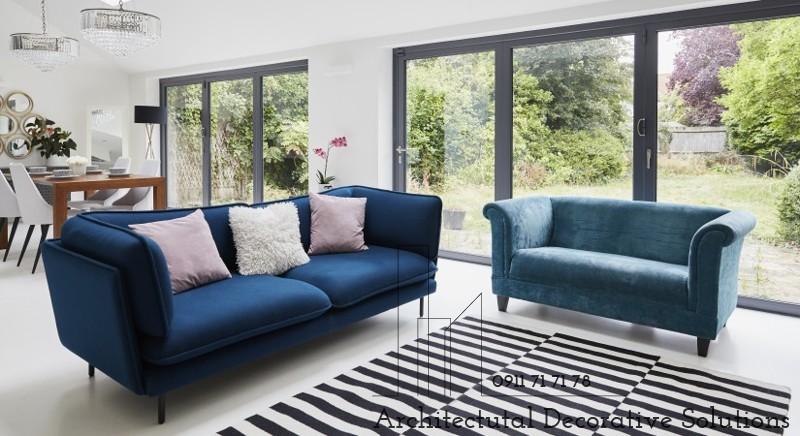 Sofa Băng 1265T