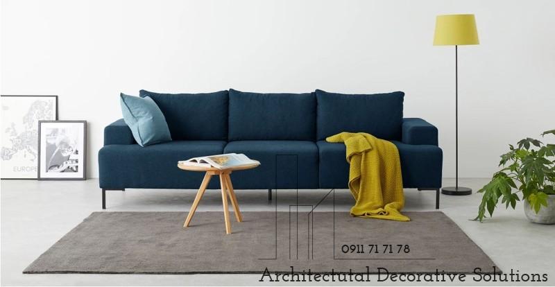 Sofa 3 Chỗ HCM 2166S