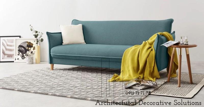 Sofa Băng 1267T