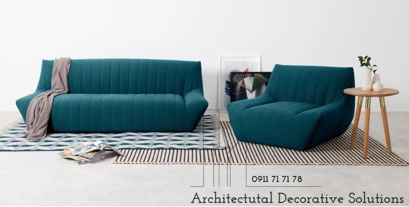 Sofa Bộ 2168S