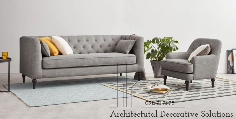 Sofa Băng 1269T