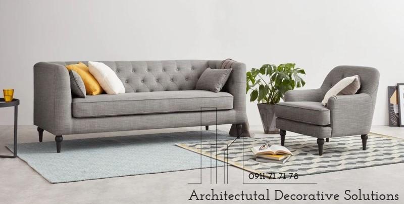 Sofa Băng Giá Rẻ 2169S