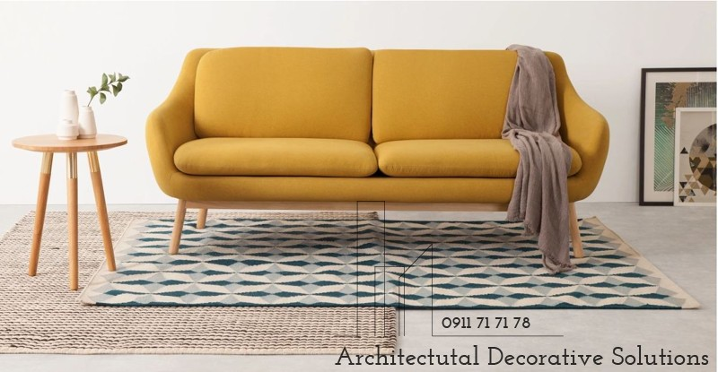 Sofa Băng 1270T