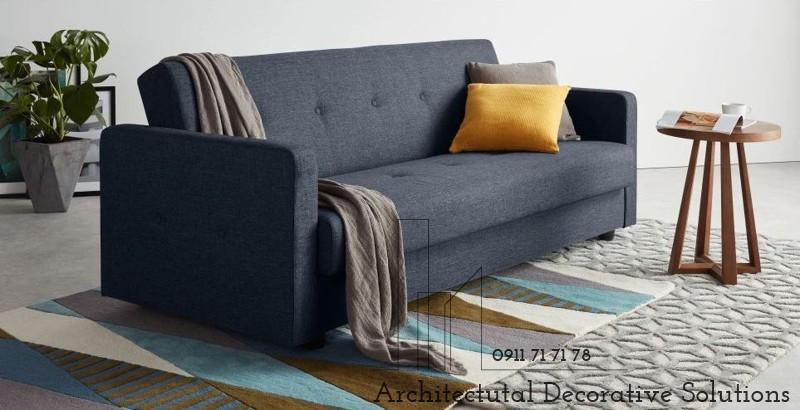 Sofa Đôi 2172S