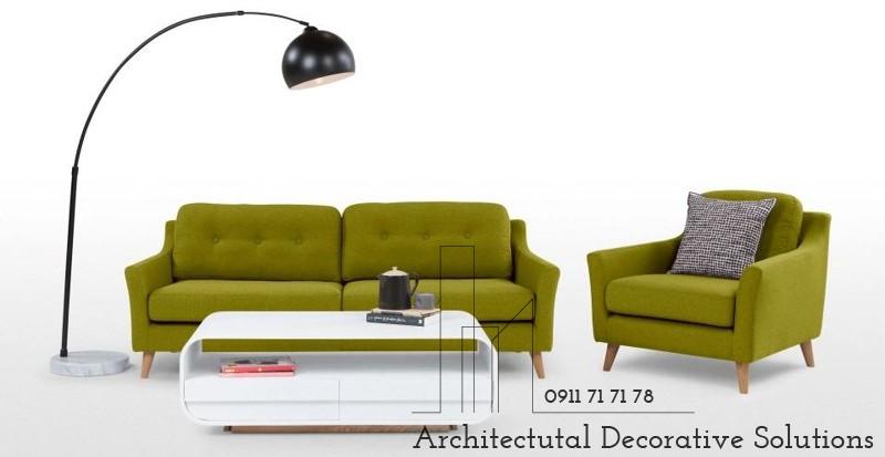 Sofa Băng Giá Rẻ 2173S