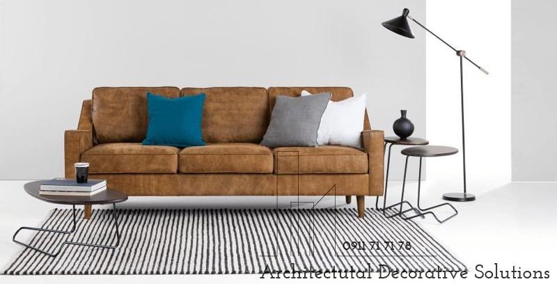 Sofa Băng 2174S