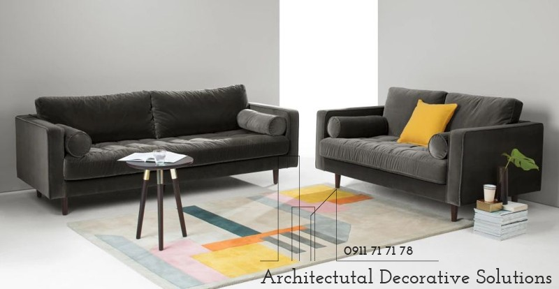 Sofa Băng 1275T