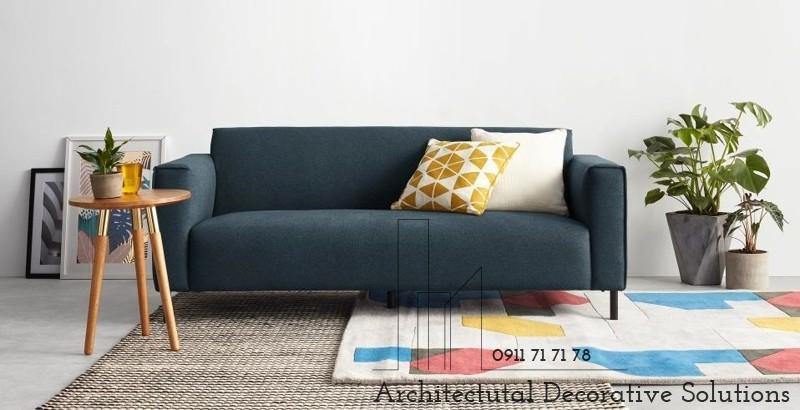 Sofa Băng Cao Cấp 2176S