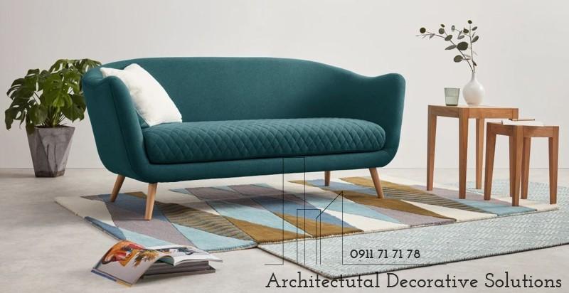 Sofa Băng 1278T