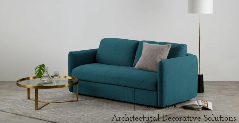 Sofa Đôi 2179S