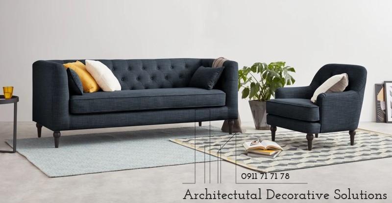 Sofa Vải Cao Cấp 2180S