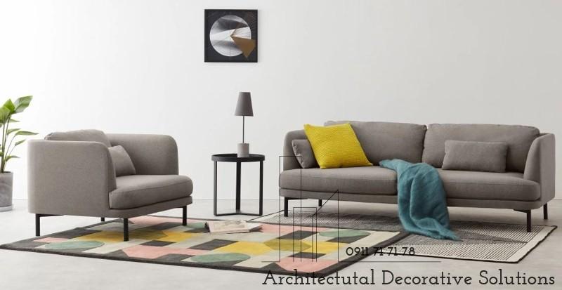 Sofa Đôi 2181S