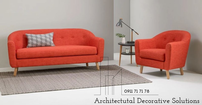 Sofa Băng 1283T