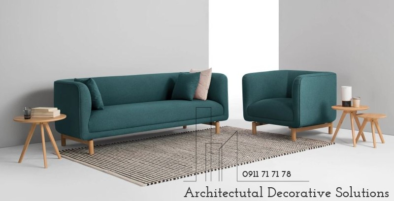 Sofa Đôi 2185S