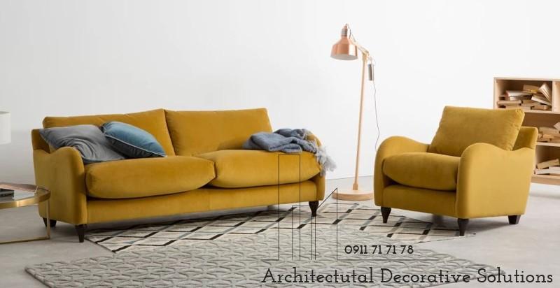 Sofa Băng 2186S