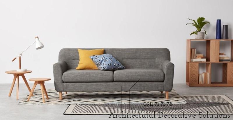 Sofa Băng Cao Cấp 2187S