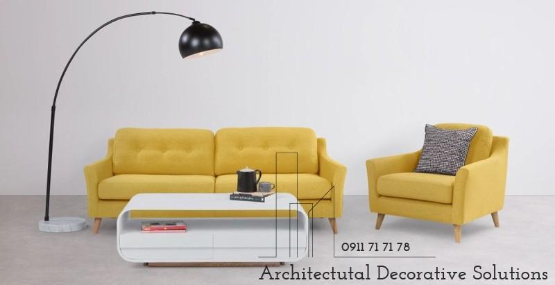 Sofa Đôi 2188S
