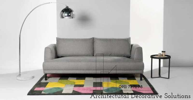 Sofa Băng Giá Rẻ 2189S