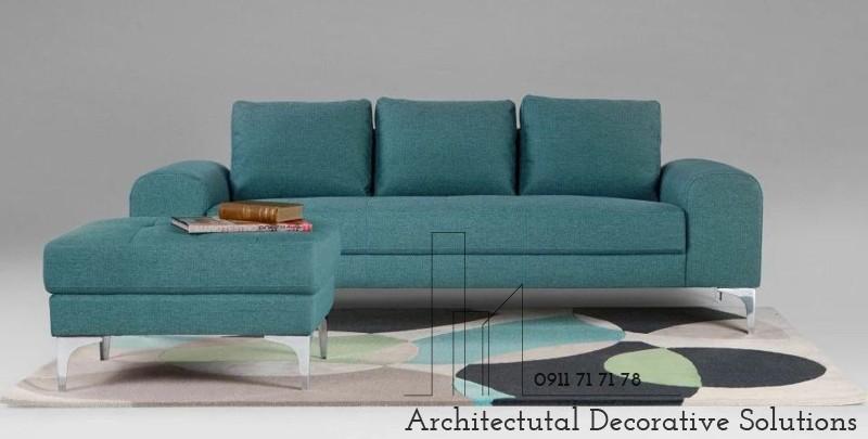 Sofa 3 Chỗ 2190S