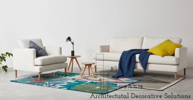 Sofa Băng 1291T