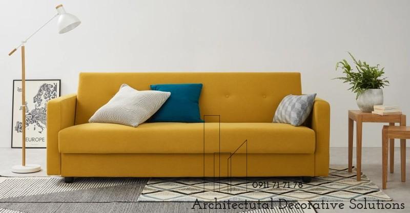 Sofa Đôi 2192S